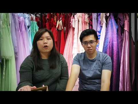 Certified Wedding Planner Course Review from Students - YouTube