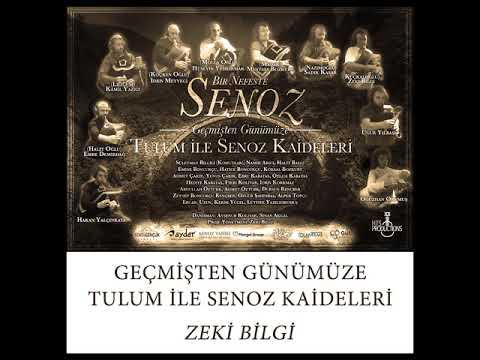 Eski Hemşin (Mustafa Bozkurt)