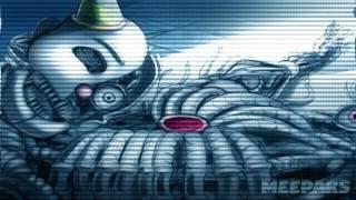 (SL Nightcore) Nightmare by Desing