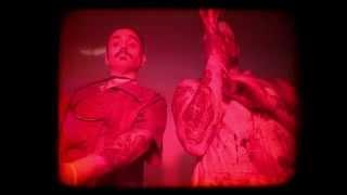 Noyz Narcos   CHARLIE SHEEN (prod. Sine   Official Video)