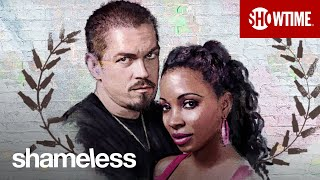 Shameless | Teaser Shameless Hall of Shame Kev & V | Season 11 (VO)