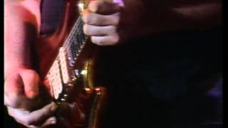 Grateful Dead - Deal - Rockpalast 3/28/81