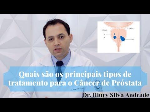 A prostatitis megjelenésének jelei a férfiakban