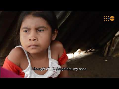 Maira Opikuko: Comunidad Indígena Misión los Ángeles del Tukuko