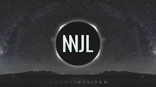 N∅CNY - Eclipse