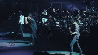 Mr.Children「himawari」from TOUR 2017 Thanksgiving 25