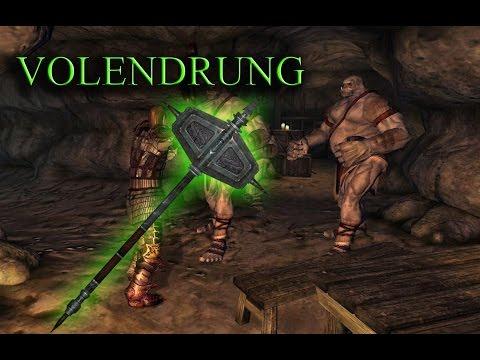 Elder Scrolls IV: Oblivion Let's Play(79): Shadowrend