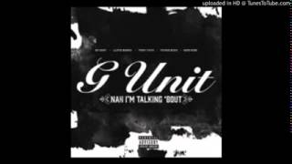 50 Cent - Nah I'm Talking 'Bout