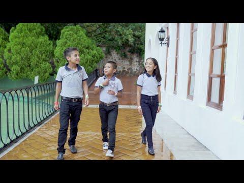 El concurso Play Energy 2019 expone el talento de los alumnos