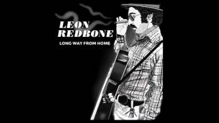 Leon Redbone- Gambling Bar Room Blues (1972 Early Recording)