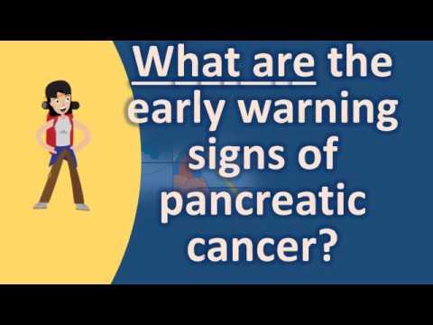 Cancer benign cause