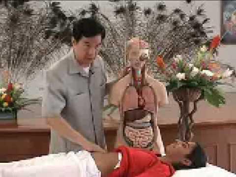 Sânge după o intervenție chirurgicală de prostata