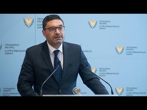 Κύπρος – COVID-19: Νέο πακέτο στήριξης της οικονομίας -Κίνητρα για μείωση των ενοικίων…