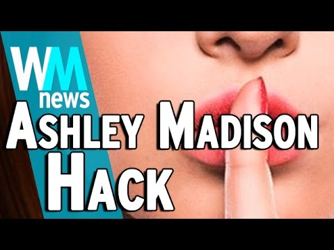 【How to】 Pay Ashley Madison With Gift Card
