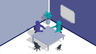 Do Your Advisors Insist on Face-to-Face Meetings? - Think SuiteBox