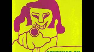 Stereolab - High Expectation