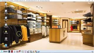 software garment - Kênh video giải trí dành cho thiếu nhi