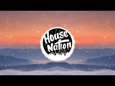 G-Eazy & Bebe Rexha - Me, Myself & I (Mesto Remix)