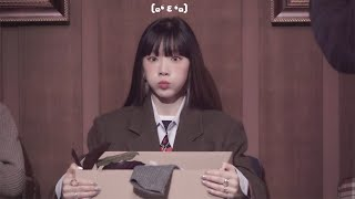 'What Do I Call You' MV Behind | 태연 TAEYEON