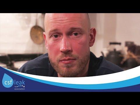 Trajtimi i dyskinesia hypertensive së tëmthit