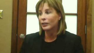 Patient Testimonial for Facelift