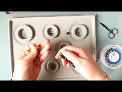 Microclysters a prosztatagyulladásra hogyan kell csinálni