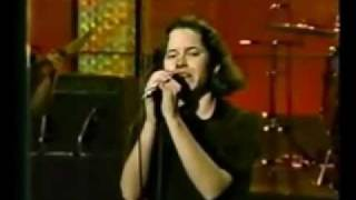 Peace Train 10000 Maniacs -
