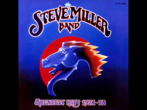 Take the Money and Run (1976) (Song) by Steve Miller Band