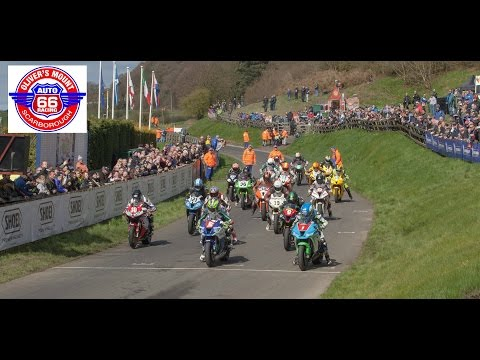 Photo for OLIVER'S MOUNT - Bob Smith Spring Cup 2016