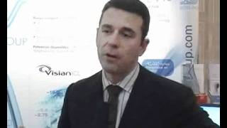 Dr. Daniel Elies: Cirugía Refractiva. Técnica intraocular con lente VISIAN ICL - Daniel Elies