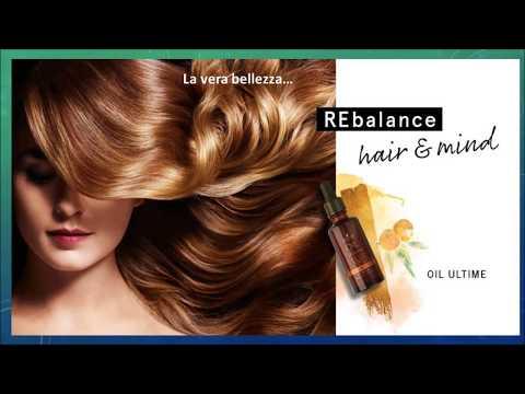 Gli spruzzi per capelli alloton phyto-spruzzano contro una perdita di capelli