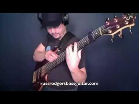 Will Stinnett - The Metal Lab - Music Profile   Bandmine com