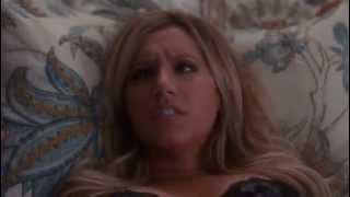 Horrorra Akadva 5 Scary Movie 5 Jody & Kendra