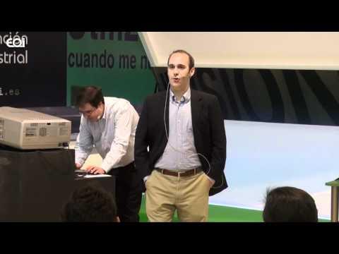 , title : 'Elaborar un plan de negocio; errores comunes y el modelo lean-startup