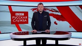 ТВ-Новости: итоги 2017 года