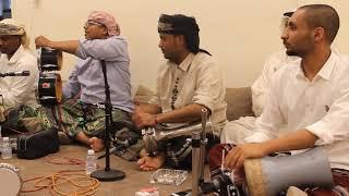 مازيكا الهوى غلاب غناء محمد الدفيقي تحميل MP3