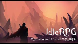 idle rpg discord bot tutorial - TH-Clip