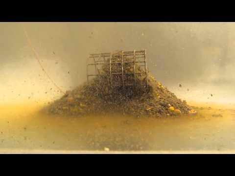 Timar Mix MATCH Roach Black Melasse #2
