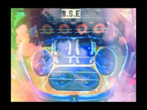 Barcode Riddim mix.