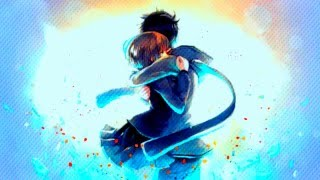 Nightcore ::: Remind You - Christopher