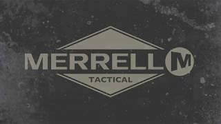 Merrell Moab 2...
