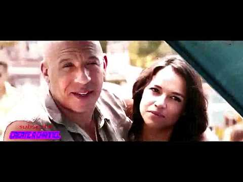 fast and furious tokyo drift full movie in tamil hd