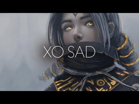 xo sad & unheard - hero