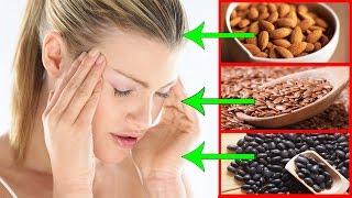 What Is Dementia? Reverse Dementia Naturally   Dementia Care   Alzheimer's Cure