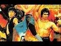Les 3 Furies du Ninja Film COMPLET en français