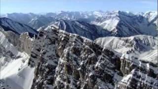 ABBA - Eagle HD [WIDESCREEN]
