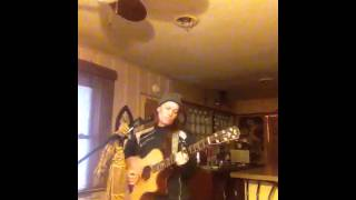 Flies On the Butter cover Wynonna Judd