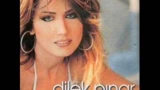 Dilek Pınar-Aşk Kazası