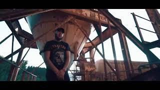 Ay Em - Buggin [Music Video] @AyemTopM