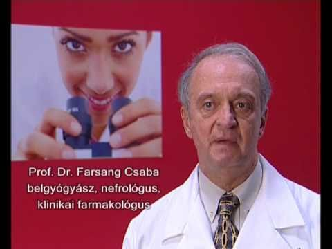 Kután manifesztációi diabéteszes beteg